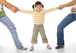 child-support2