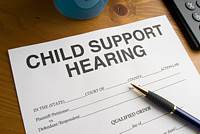san-diego-child-support-lawyers