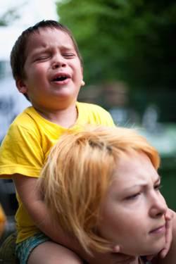 boy-crying