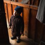 child-custody5