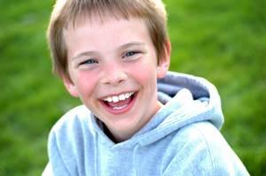 kid-smile