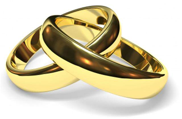 Divorce and second marriage