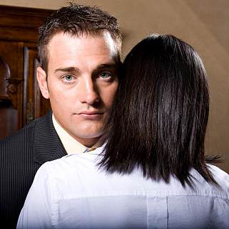 American Attitudes about Infidelity