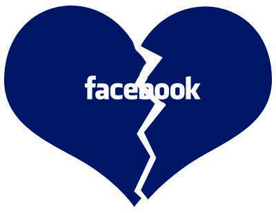 Facebook_Broken_Heart