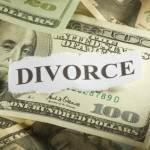 divorce business