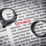 divorce_attorneys