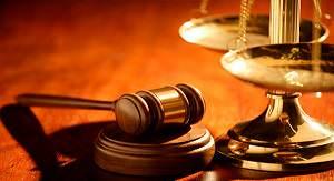 family law san diego