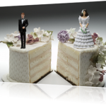 california divorce community property