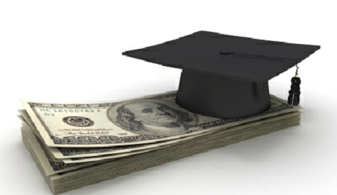 student financial-aid