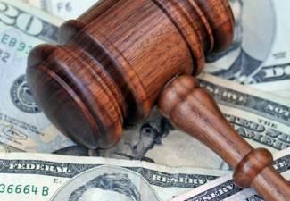 common law in california