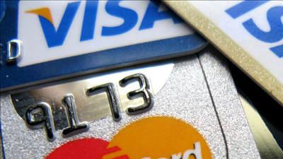 secret credit cards