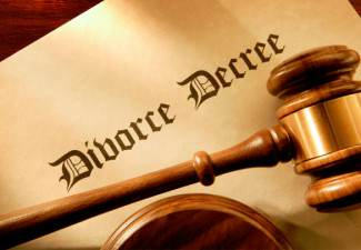 things to do before divorce