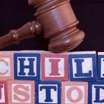 Shared Custody