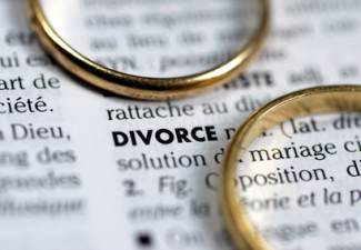 Steps to take before a divorce