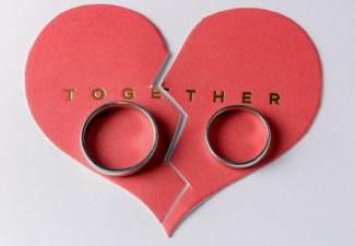 january divorce statistics