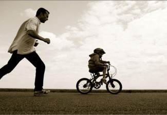 activities for single dads