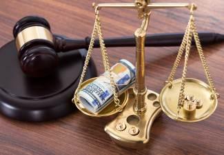 high asset divorce