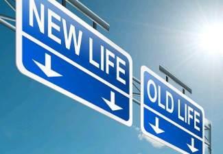 move after divorce