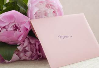 mother's day and divorce