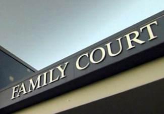 Family-Court