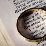men's family law