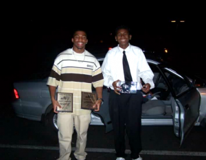 Bryan and Marquis 2007