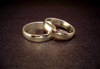 divorce over 144 years