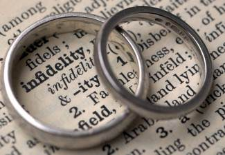 resources adultery divorce california