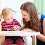 choosing the right babysitter