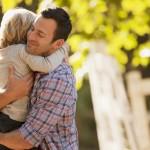 Divorce Better Parents