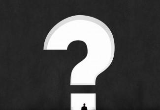 California Divorce Questions