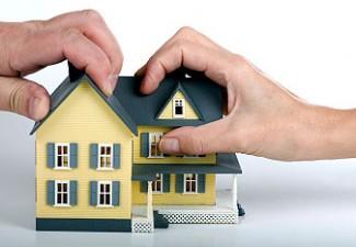 property division california