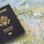 travel and child custody