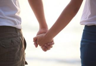 affair, adultery, divorce,