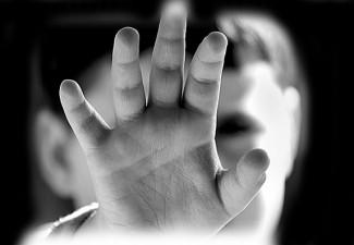 child abuse, men's legal center san diego,
