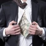 hiding assets, divorce;