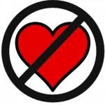 alone on valentines day, divorce attorneys san diego