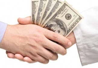 child support, payments, child support attorneys san diego