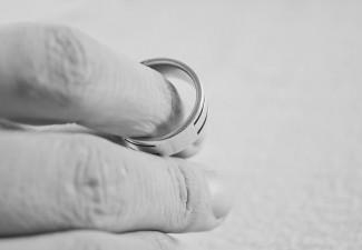 mens divorce attorneys, divorce lawyers san diego