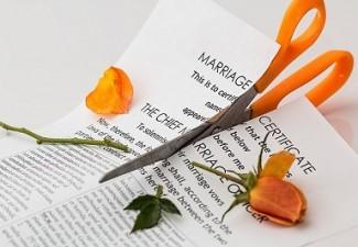 divorced dads, san diego divorce; divorce, children, child custody;