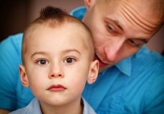 divorced dads, san diego divorce