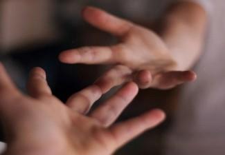 don't be an absent dad, divorce attorneys san diego