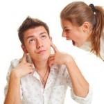 marriage headed toward divorce, divorce attorney san diego