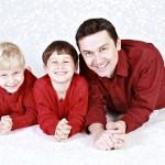 children, divorce, men's legal center san diego