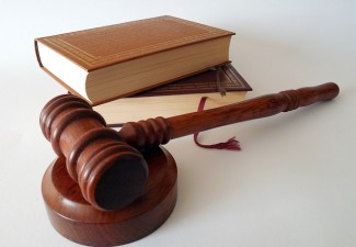 scammed into not getting a divorce attorney, san diego