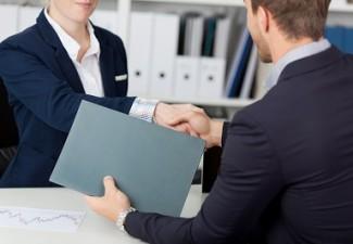 choosing the right lawyer, divorce attorney san diego