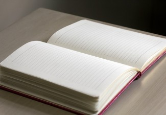 journaling during divorce, attorney, san diego