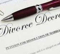 qdro, san diego man's attorneys, divorce lawyers