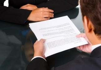 serving, divorce papers, san diego
