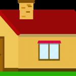 family home divorce